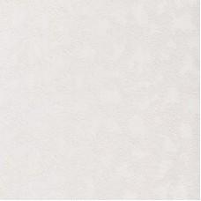 Ламинированная панель ПВХ Белый бархат 2700x250x9 мм