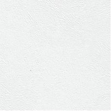 Ламинированная панель ПВХ Лопез 2700x250x9 мм