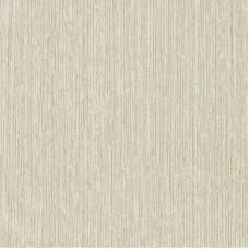 Ламинированная панель ПВХ Бари серый 2700x250x9 мм