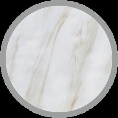 Gray Marble